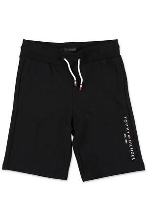 TOMMY HILFIGER Shorts ESSENTIAL TOMMY | 538325769 | KB0KB05671BDS