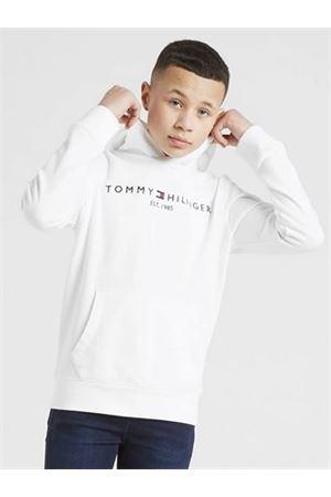TOMMY | -108764232 | KB0KB05673YBR