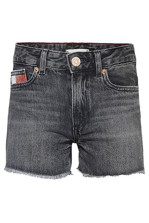 TOMMY HILFIGER HARPER shorts TOMMY | 538325769 | KG0KG058021BY