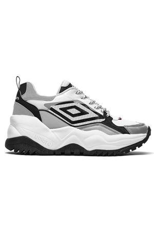 UMBRO Sneakers Konseki-5 UMBRO | 12 | 38182SGBW