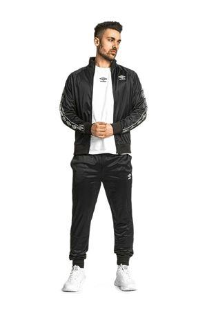 UMBRO Tracksuit Suit UMBRO | 19 | RAP00272BBLW