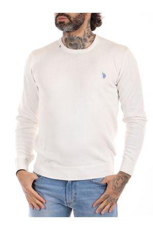 U.S. POLO ASSN. Sweater U.S. POLO | 7 | 5990951727101