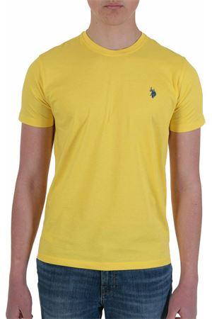 U.S. POLO ASSN. T-shirt Horse U.S. POLO | 8 | 5994049351111
