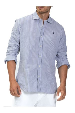 U.S. POLO ASSN. Shirt U.S. POLO | 6 | 6042253013703