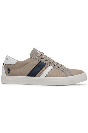 U.S. POLO ASSN. MARCS sneaker U.S. POLO | 12 | MARCS4030S1BEI