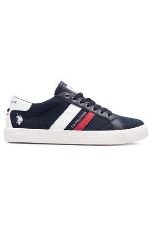 U.S. POLO ASSN. MARCS sneaker U.S. POLO | 12 | MARCS4030S1DARK BLUE