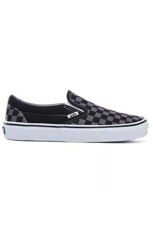 VANS Classic Slip-On VANS | 12 | VN000EYEBPJ