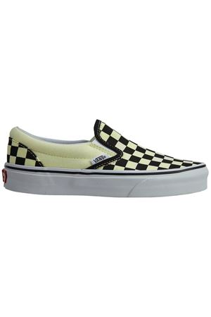 VANS Slip-On Classic VANS | 12 | VN000EYEBWW1