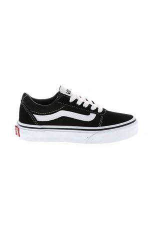 VANS Sneakers YT Ward Junior VANS | 12 | VN0A38J9IJU1