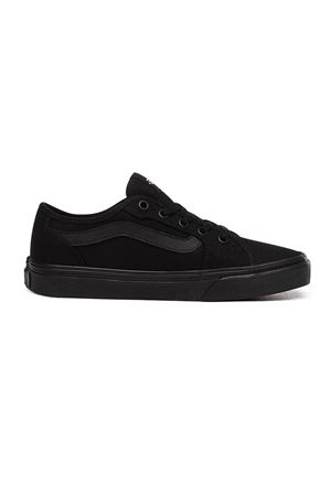 VANS Filmore Decon Boys VANS | 12 | VN0A45NM1861