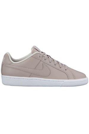 Nike Court Royale GS NIKE | 12 | 833535201
