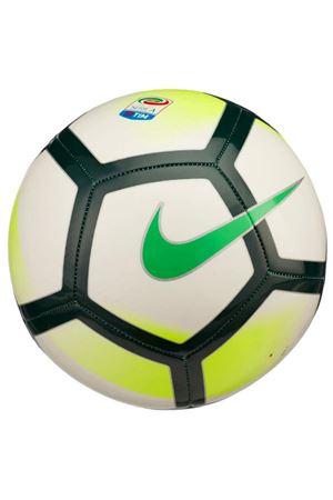 Nike Pallone Serie A NIKE | -924149915 | SC3139100