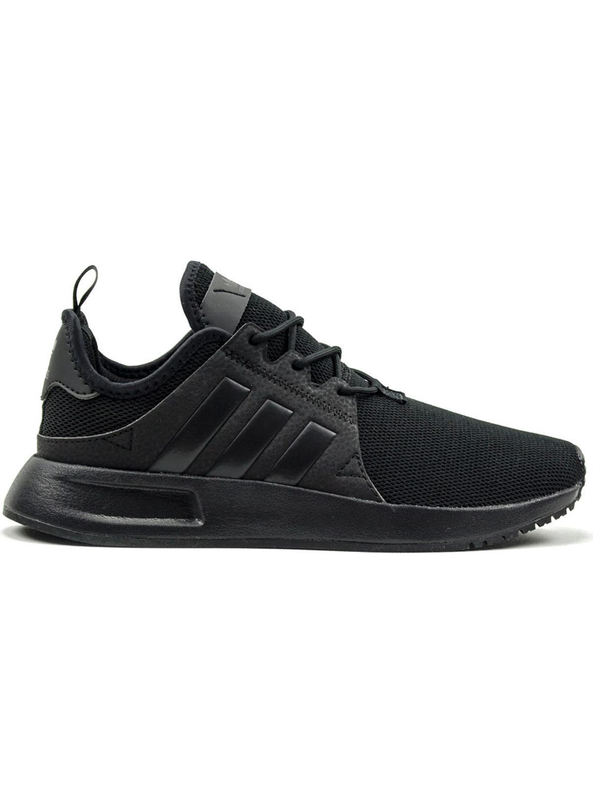cheap for discount 47587 c4bf6 ADIDAS XPLR J Sneaker Ragazzo BY9879
