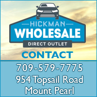 Hickman Wholesale Direct Outlet