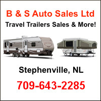 Sean Hickey Travel Trailer Sales & More