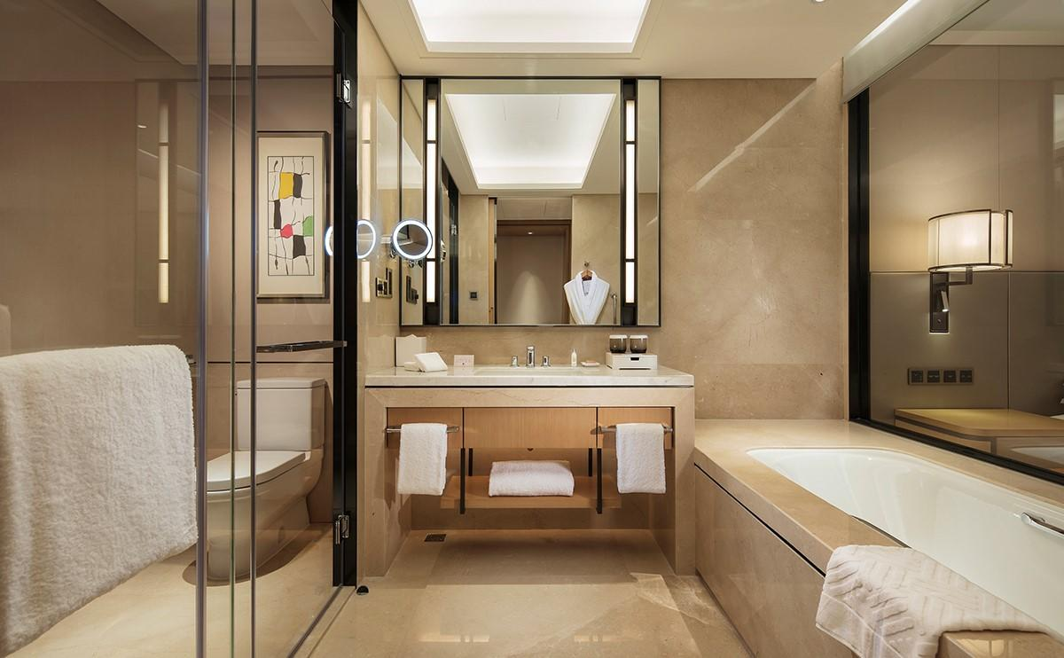 Doubletree by Hilton Chengdu Longquanyi