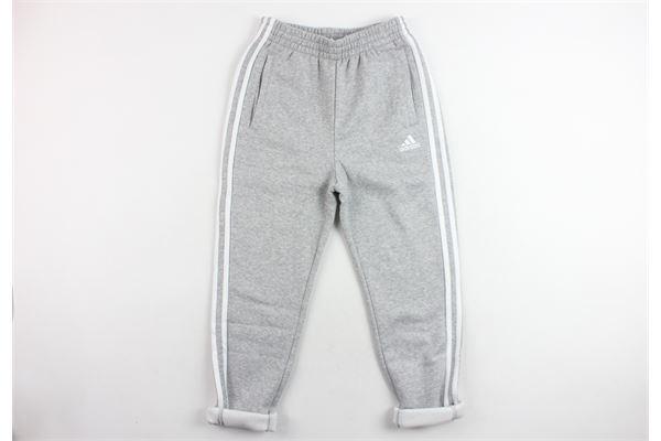 Adidas |  | CF6293GRIGIO