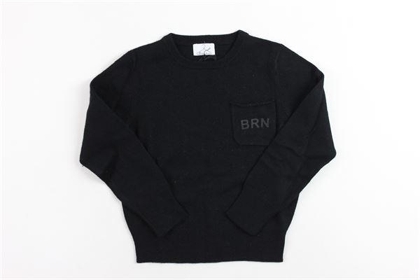 BERNA |  | BRNF8033MANERO