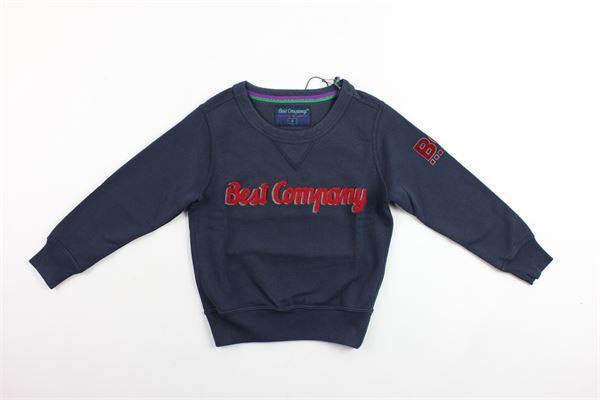 BEST COMPANY      680206BLU