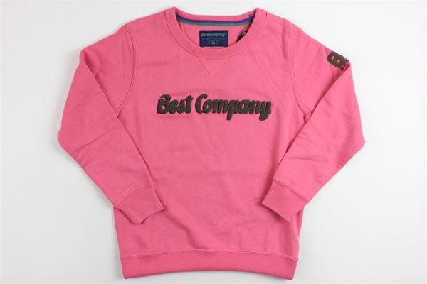 BEST COMPANY      680206ROSA
