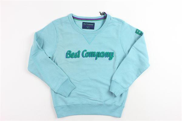 BEST COMPANY      680206TURCHESE