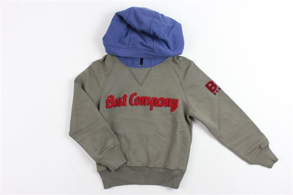 BEST COMPANY      680207VERDE