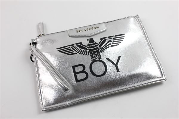 BOY LONDON |  | BGBL181104JARGENTO