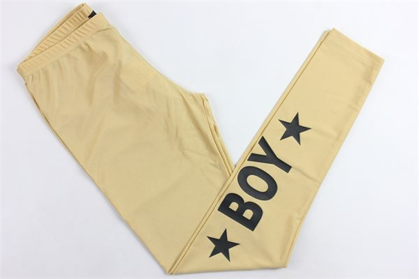 BOY LONDON |  | LGBL051JORO