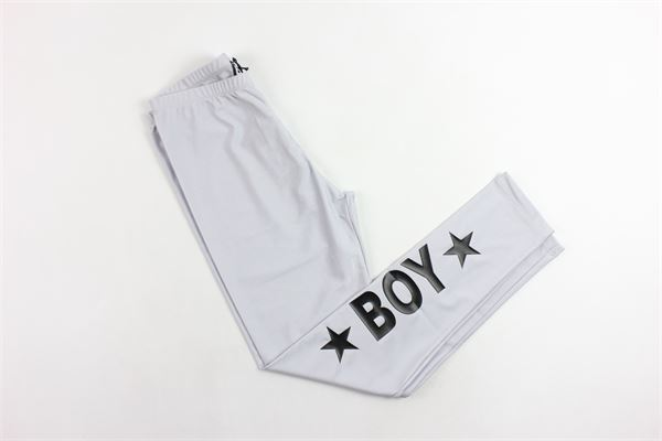 BOY LONDON |  | LGBL181104JARGENTO