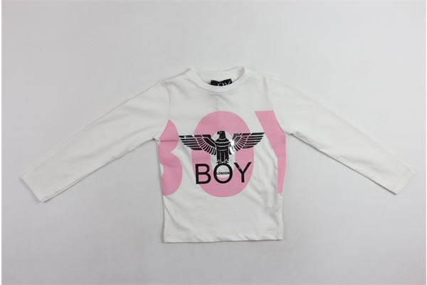 BOY LONDON |  | TSBL183229BBIANCO
