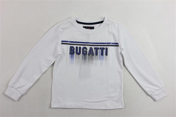 BUGATTI |  | BJBF8044TSBIANCO