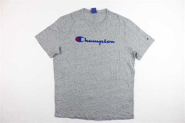 CHAMPION |  | 212264GRIGIO