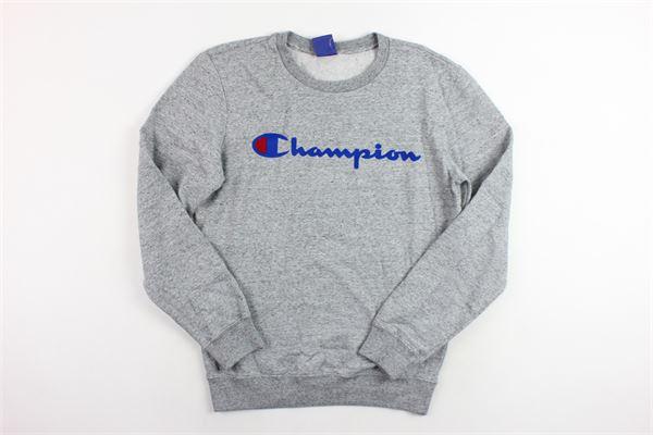 CHAMPION |  | 212428GRIGIO