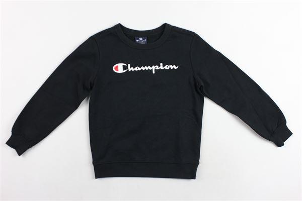CHAMPION |  | 304747NERO