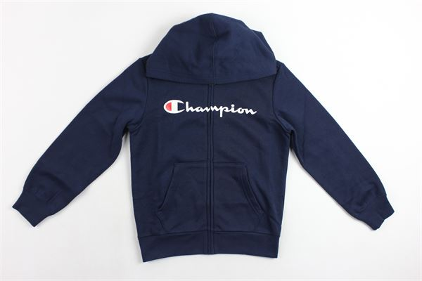 CHAMPION |  | 30489FBLUE