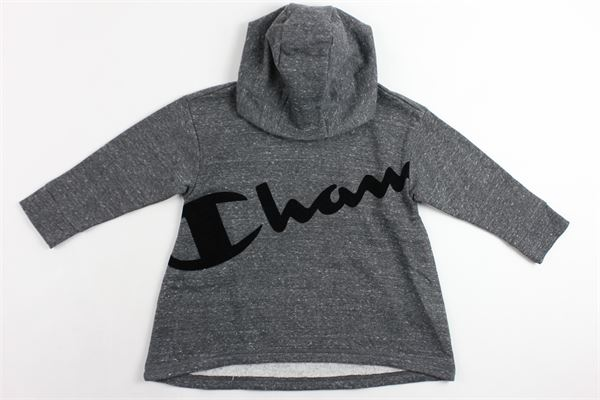 CHAMPION |  | 403463GRIGIO