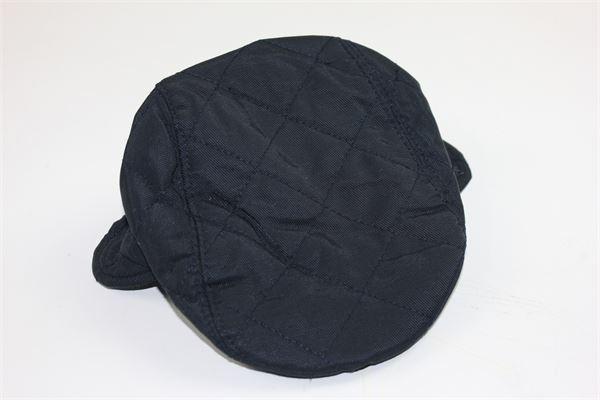coppola trapuntata con copriorecchie CHICCO | Cappelli | 42664BLU
