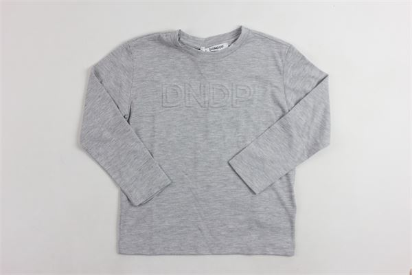 DONDUP |  | DMTS28JE151GRIGIO
