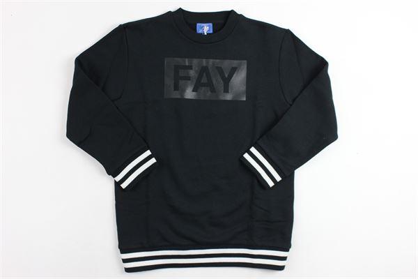 FAY |  | NDHB5377600NERO