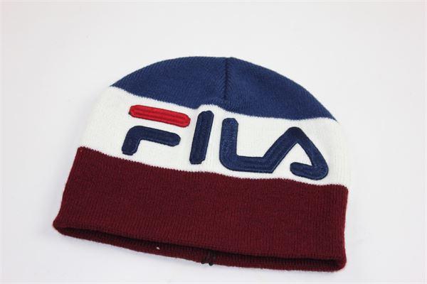 FILA      380026C001BIANCO