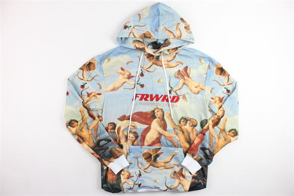 FRWRD CLOTHING |  | F156CELESTE