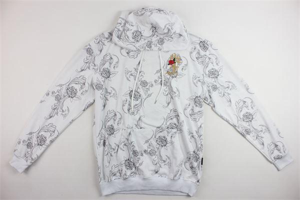 FRWRD CLOTHING      F159BIANCO