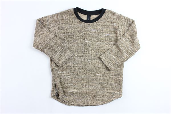 FRWRD CLOTHING |  | KF027BEIGE