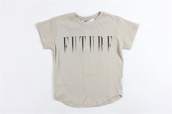 FRWRD CLOTHING |  | KS050BEIGE.