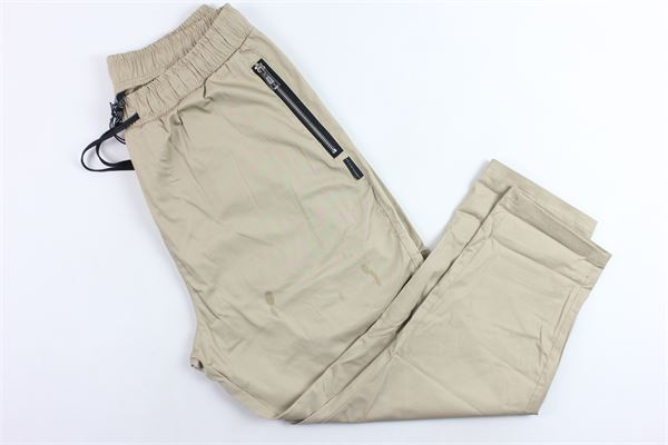 FRWRD CLOTHING |  | PT078BEIGE