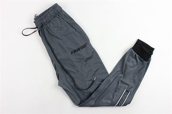 FRWRD CLOTHING      PT137GRIGIO