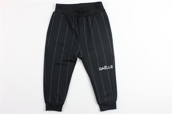 GAELLE |  | GBPA17TV476NERO