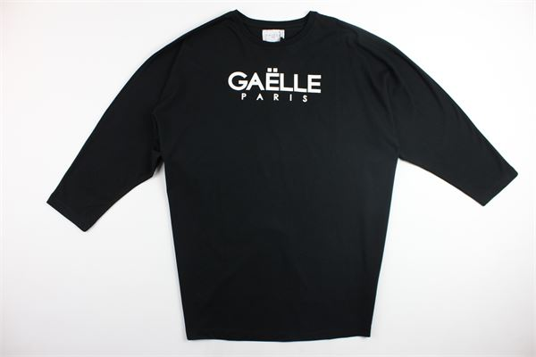 GAELLE |  | GGAB134J119NERO