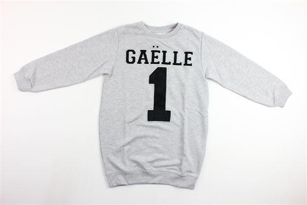 GAELLE |  | GGAB138GRIGIO