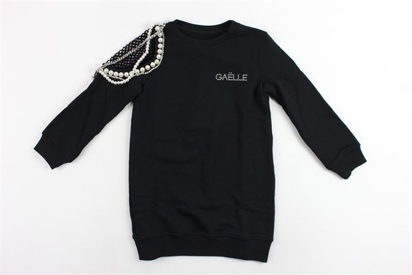 GAELLE |  | GGAB142NERO